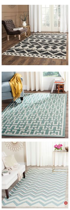 Shop Target for dhurrie  flatweave you will love at great low prices. Free shipping on orders of $35+ or free same-day pick-up in store.