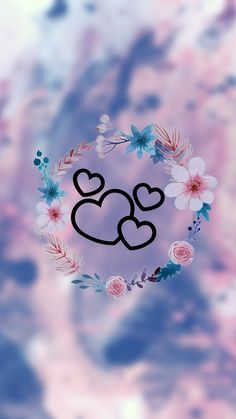 Smile Wallpaper, 8k Wallpaper, Flower Phone Wallpaper, Butterfly Wallpaper, Cute Wallpaper Backgrounds, Tumblr Wallpaper, Wallpaper Iphone Cute, Pretty Wallpapers, Phone Screen Wallpaper