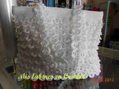 My work in Crochet: Stock scales with chips (sealings) plastic Pop Top Crafts, Can Tab Crafts, Soda Can Crafts, Crochet Rings, Soda Tabs, Recycle Cans, Aluminum Cans, Pop Cans, Crochet Purses