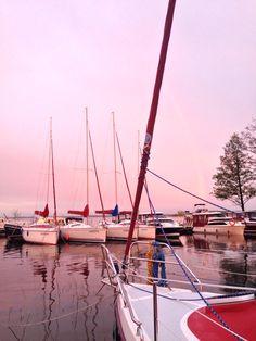 #masuren #hausbootferien www.masurenrad.de