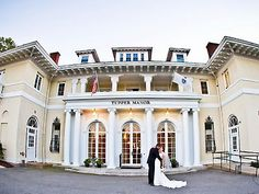 Tupper Manor at the Wylie Inn and Conference Center Beverly Massachusetts Wedding Venues 1