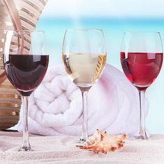 50 vinos para el verano por menos de 10 euros