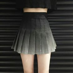 Pleated School Skirt BNWT 3-13 years available