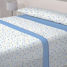 Designer Bed Sheets, Christmas Cushions, Bed With Drawers, Duvet Sets, Room Organization, Kitchen Towels, Decoration, Blanket, Pillows