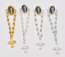 One Decade rosaries, single decade rosary beads and Hand-held Rosaries all depicting the blessed virgin mary and the apparitions. A large selection contain Lourdes holy water Catholic Store, One Decade, Our Lady Of Lourdes, Rosary Beads, Blessed Virgin Mary, Religious Gifts, Rosaries, Brooches, Drop Earrings