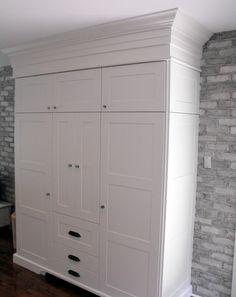 Kitchen Cabinets Stoney Creek Ontario
