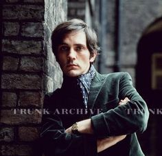 Trunk Archive is a full service image licensing agency representing the most engaging and sought after contemporary photographers. Diva E, Terence Stamp, Behind Blue Eyes, Young Old, Actor Studio, Australian Actors, Old Movie Stars, Contemporary Photographers, Celebs