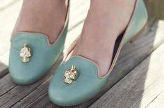 Chérie Boutique de Zapatos