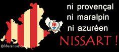 Nice VS Marseille, sondage sur la place du Pays Niçois dans la PACA