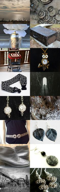 Dark light. by Gene on Etsy--Pinned with TreasuryPin.com
