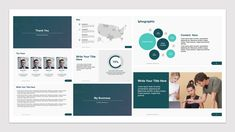 My Business | Presentation Elements | Free powerpoint keynote template design #free #powerpoint #keynote #templates #template #design Powerpoint Template Free, Keynote Template, Templates Free, Design Templates, Business Presentation, Presentation Design, Presentation Templates, Text Pictures, Infographic Templates