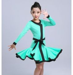 5dcb13ab77a884 Brand Name: IDEASKY Material: Acrylic,Polyester Gender: Girls Dance ...