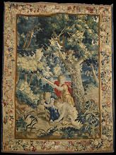 77 Best Tapestry Images Punto Croce Tapestries