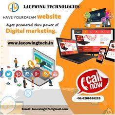 Advert Web India is a Digital Marketing Company that builds custom website design, web development, and PPC services at reasonable price. 1 Year Free Support call us at Website Development Company, Mobile App Development Companies, Software Development, Custom Website Design, Website Design Company, Best Digital Marketing Company, Digital Marketing Services, Marketing Techniques, Login Website