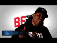 ▶ TGIM S6E4 - Get Rich or Die Trying : The ET formula - YouTube