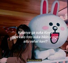 Situ sehat!? . . Repost? Tag beb . #pathdailykpop #pathdaily #kpop #kpopersquotes #quotekpop #quotesfangirl #quotesfanboy #fangirl #fanboy #oppa #tumblrkpop #kpopers #bias #fandom #kpopzone #quotes Story Quotes, Mood Quotes, Caption Tumblr, Bias Kpop, Album Bts, Quotes Indonesia, Fangirl, Qoutes, Korea