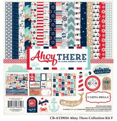 CB-AT29016_Ahoy_There_Collection_Kit_F