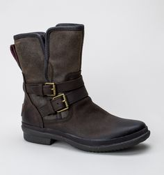 UGG W Simmens 1008439 Stout