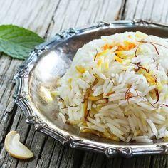 Lekker recept gevonden: Saffraanrijst Cabbage, Vegetables, Food, Essen, Cabbages, Vegetable Recipes, Meals, Yemek, Brussels Sprouts