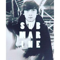 liamlewiss/2016/09/30 23:52:02/One of my favourite films... The soundtrack is just perfect #Submarine #AlexTurner