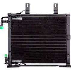 awesome ProRad AC AC Condenser New 325 3 Series 12327540 E30 E36 BMW 325i 7013464 - For Sale View more at http://shipperscentral.com/wp/product/prorad-ac-ac-condenser-new-325-3-series-12327540-e30-e36-bmw-325i-7013464-for-sale/