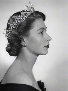 #queen elizabeth ii