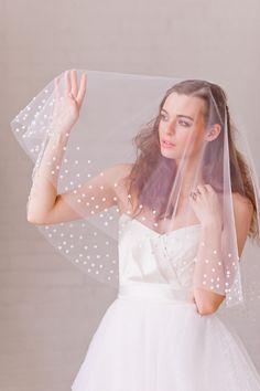 top 20 wedding veil 2016