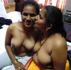 With manju photos nude have