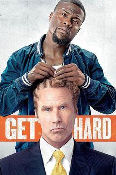 Get Hard | Watch Movies Online