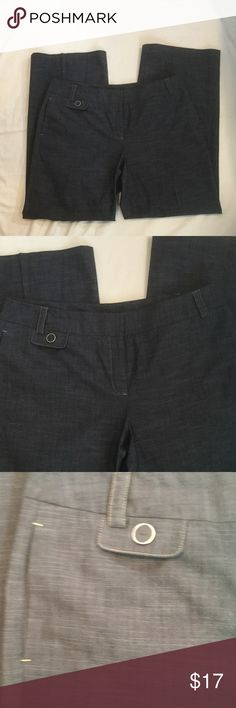 Rafaella Pants Size 16 good using condition Pants. From smoke free home. Offers welcome Rafaella Pants