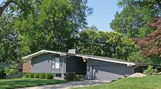 143 awesome kc modern images in 2019 modern buildings mid century rh pinterest com