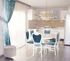yeni gelin evleri dekorasyon ile ilgili görsel sonucu