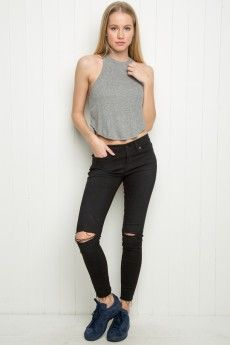 95d775d0c47fb Welcome to Brandy Melville USA Brandy Melville Usa