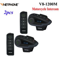 Online shopping for Automobiles & motorcycles with free worldwide shipping Half Helmets, Full Face Helmets, Intercom, Back Seat, Motorcycle Helmets, Bluetooth, Remote, Automobile, Pilot