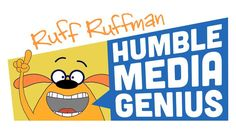 <p>The much-loved character Ruff Ruffman is back, in this collection of videos and tips to help students explore and understand the many ups and downs of using technology. RUFF RUFFMAN: HUMBLE MEDIA GENIUS addresses the red-hot topic of how kids use technology, and allows students and teachers to explore four topics with original animation and interactivity—texting, sharing photographs, conducting searches, and finding an appropriate balance of technology and media use.</p>