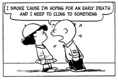 LOL.. This Charming Charlie - The Smiths combined with Peanuts #Patty #charliebrown #laurenloprete