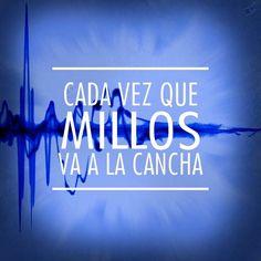 (9) #conlaazulpuesta - Búsqueda de Twitter