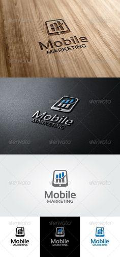 graphicriver logo template