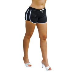 3be034e2dd Rövidnadrág - Szoknya / rövidnadrág - Venus fashion női ruha webáruház -  Elképesztő árak - Szállítás 1-2 munkanap