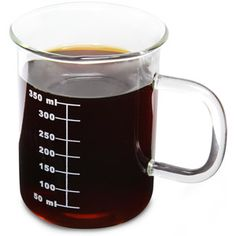if i were to teach science, i would drink from this every day. heck, i might just do that anyways