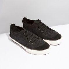 Zapatillas casual hombre - The Seeker Shoes