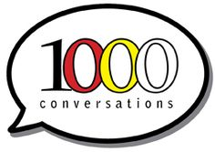 1000 Conversations- Brief history of residential schools. School Info, School Stuff, Residential Schools, Canadian History, First Nations, Science, Education, Onderwijs, Learning