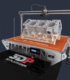 3D-Platform-