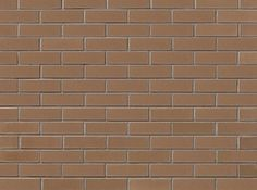 Brampton Brick's Architectural Brick Series offers a variety of textured bricks in a wide range of warm, through-the-body colors for any commercial building project Taupe, Brick, Smooth, Clay, Architecture, Beige, Clays, Arquitetura, Bricks