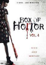 Box Of Horror 4