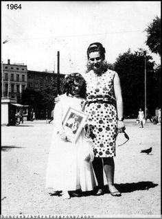 Wrocław, 1964 r.