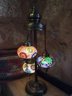 10 Eye-popping Tips For Turkish Lanterns, Turkish Lamps, Backyard Lighting, Outdoor Lighting, Turkish Coffee Set, Floor Lamp, Mosaic, Ceiling Lights, Candles