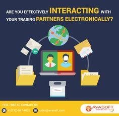 Enterprise Application Integration, Feelings, Free