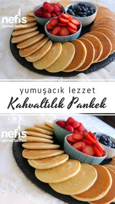 Pen Cake, Turkish Recipes, Bon Appetit, Brunch, Food And Drink, Meals, Cookies, Breakfast, Desserts