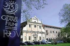 Rovigo nel Rovigo, Veneto